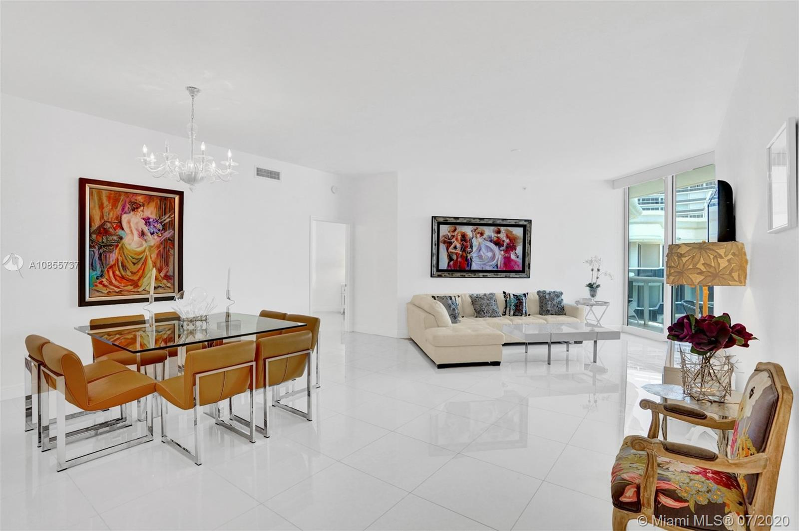 9559 Collins Ave #PH-D photo013