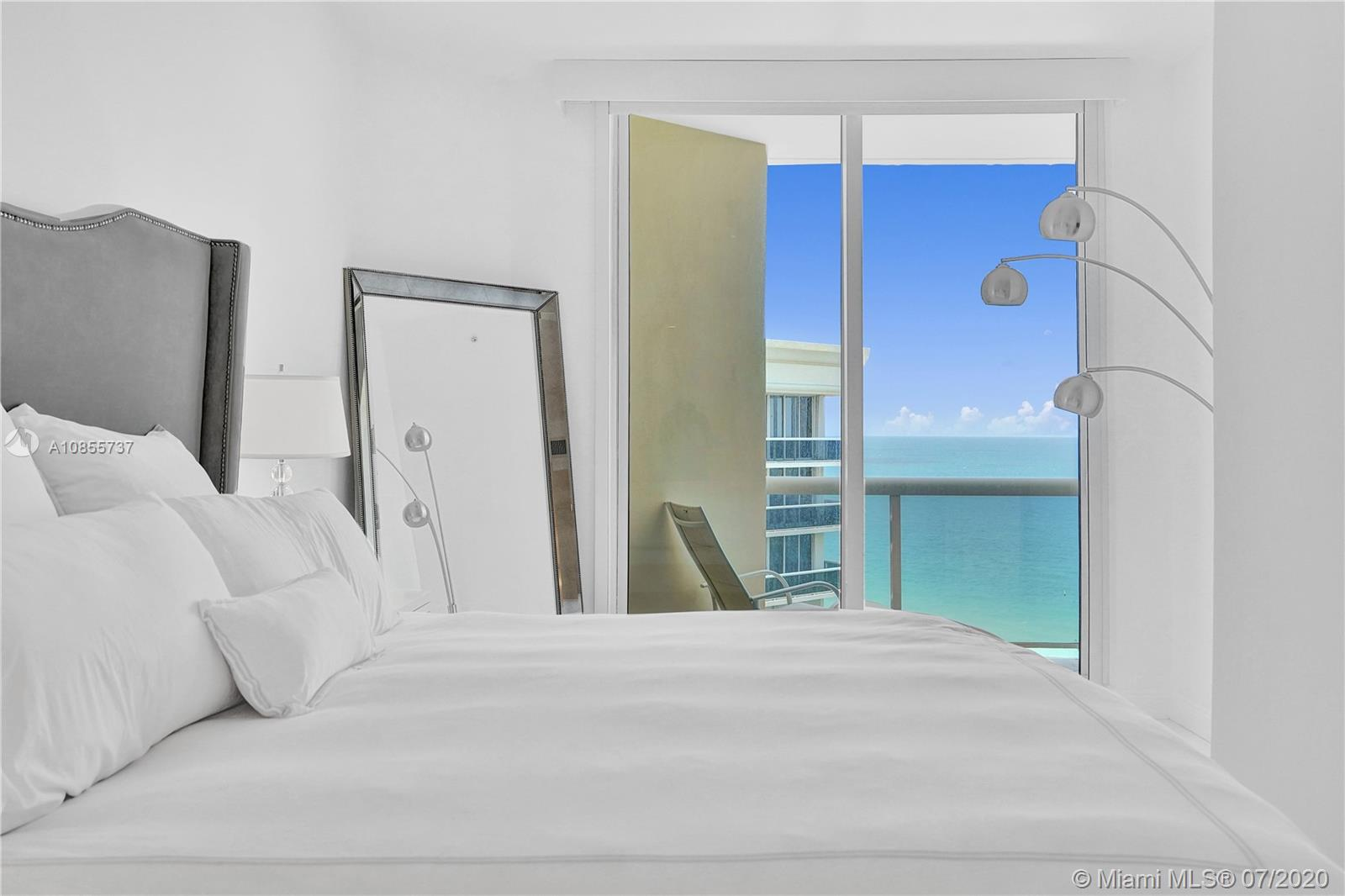 SoliMar One #PH-D - 9559 Collins Ave #PH-D, Surfside, FL 33154