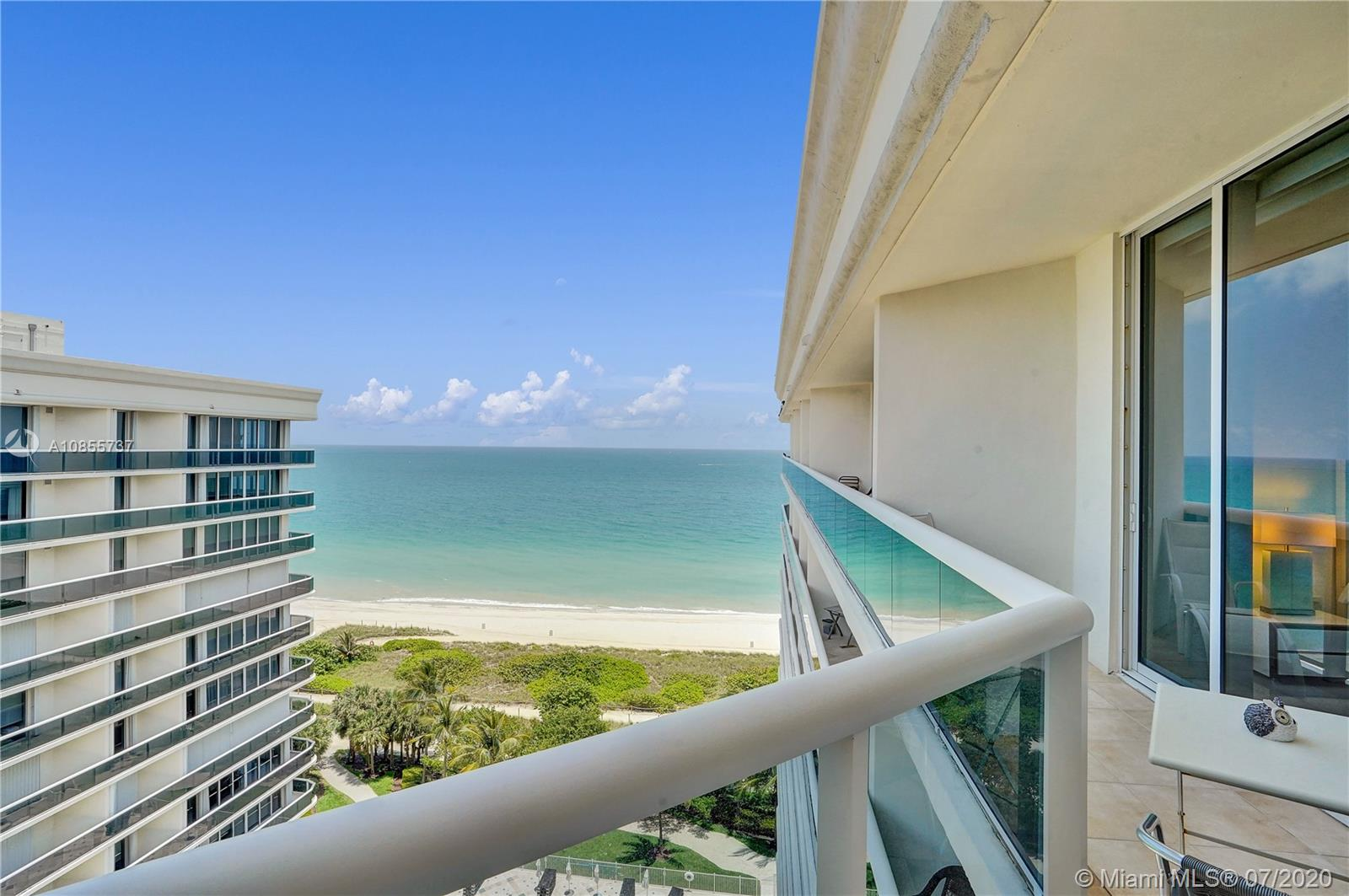 9559 Collins Ave #PH-D photo041