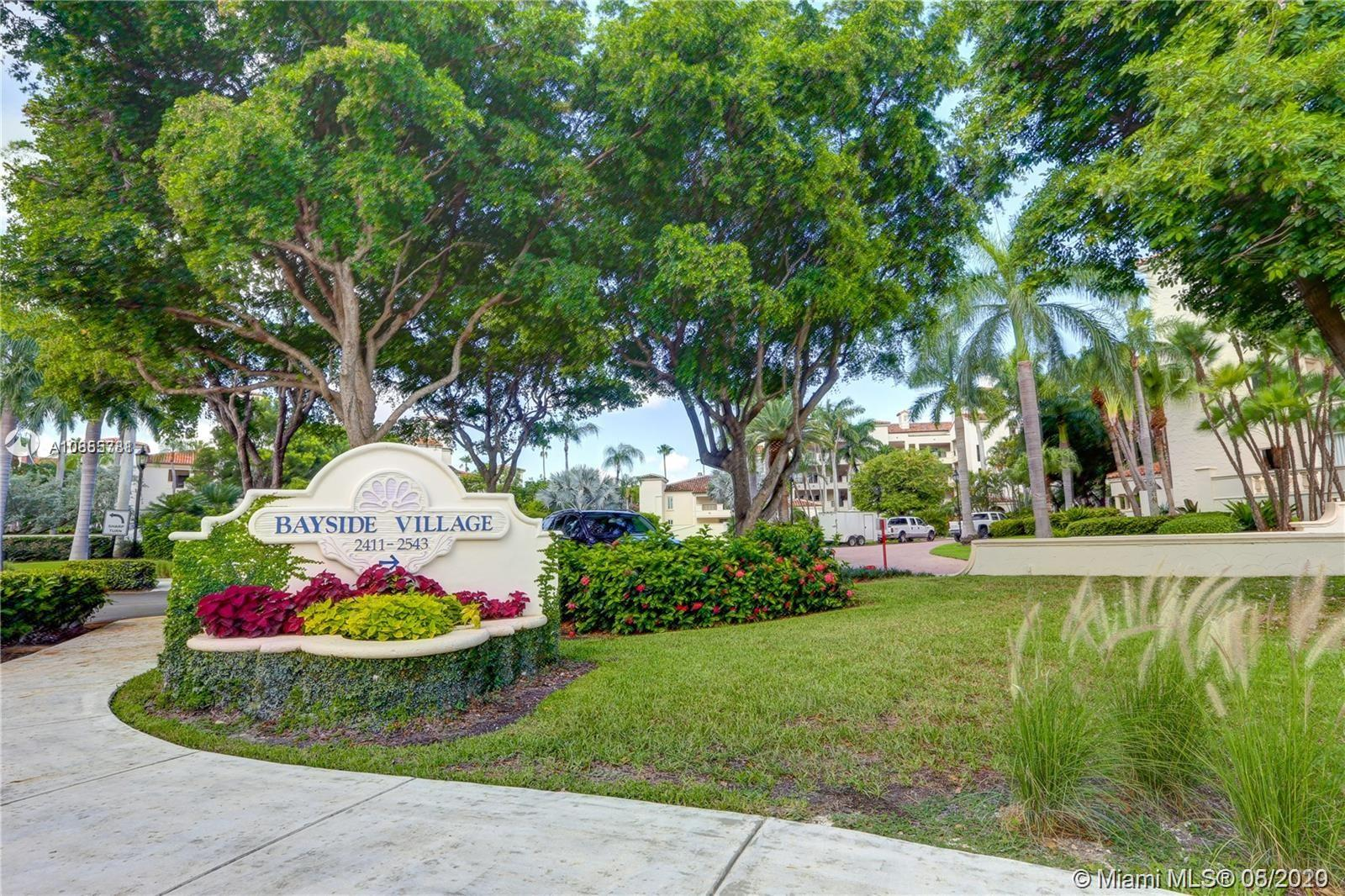 Property for sale at 2423 Fisher Island Dr Fisher Island Dr Unit: 2423, Fisher Island,  Florida 33109