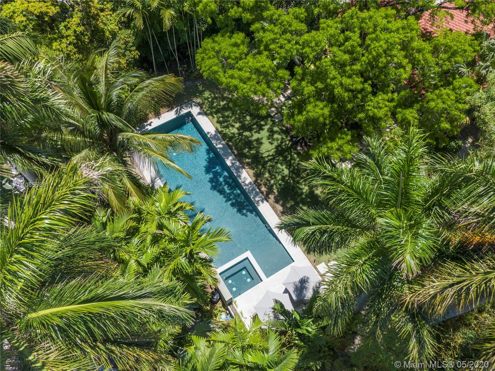 621 NE 55th St, Miami, Florida 33137, 4 Bedrooms Bedrooms, ,4 BathroomsBathrooms,Residential,For Sale,621 NE 55th St,A10855881