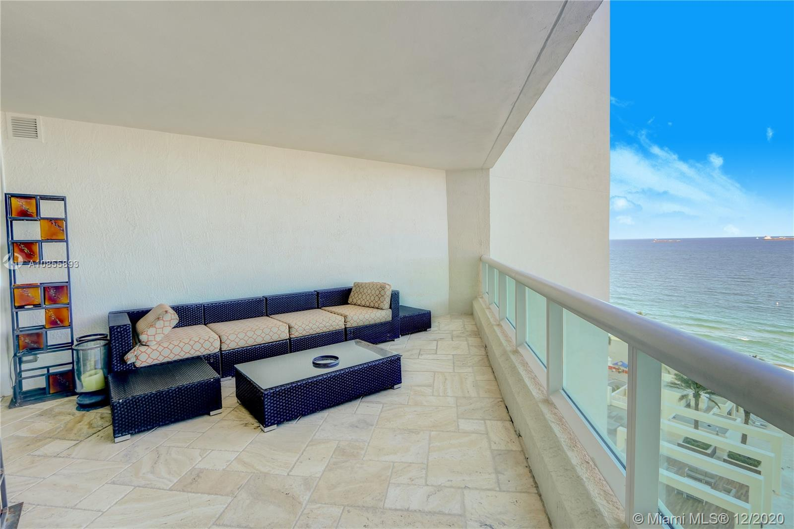 101 S Fort Lauderdale Beach Blvd #1404 photo09