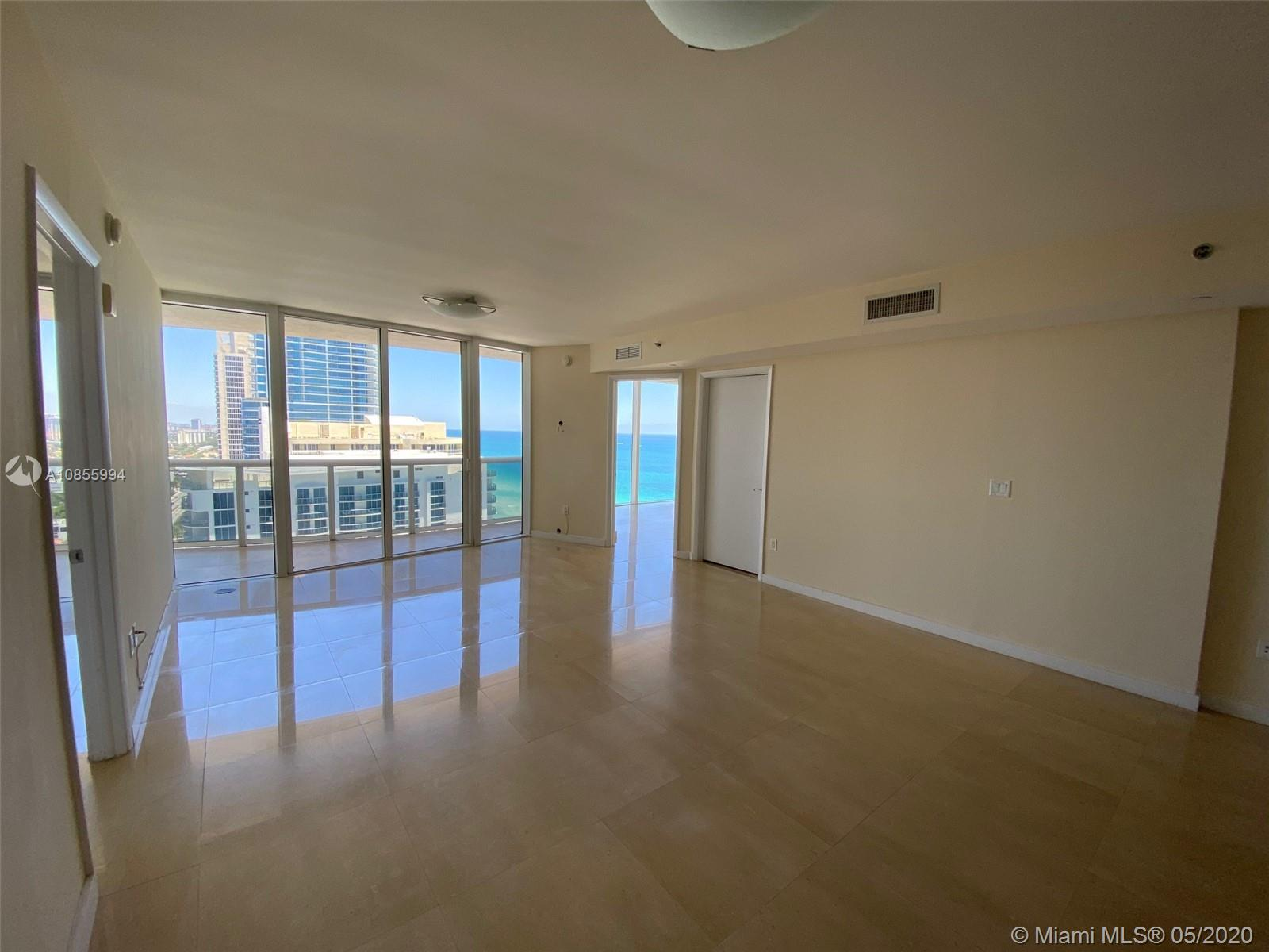 17201 Collins Ave #2202 photo08