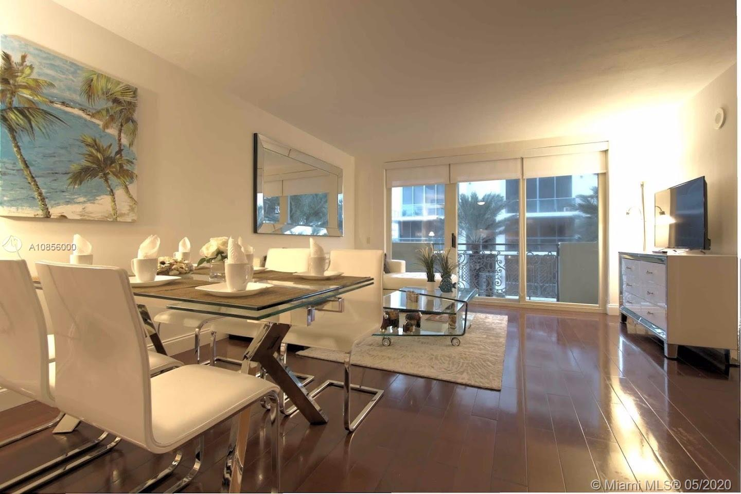9499 Collins Ave #208 photo05