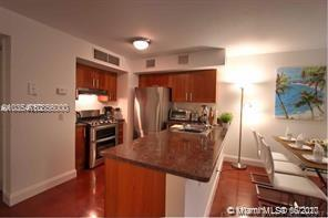 9499 Collins Ave #208 photo04