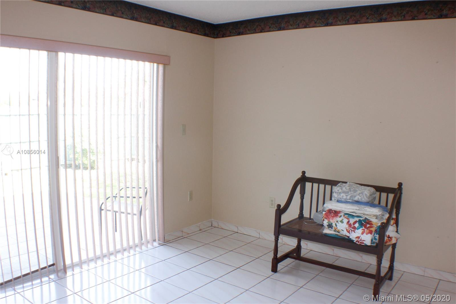 13430 SW 29th Ter photo016
