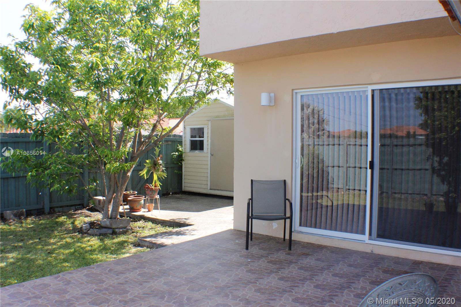 13430 SW 29th Ter photo028