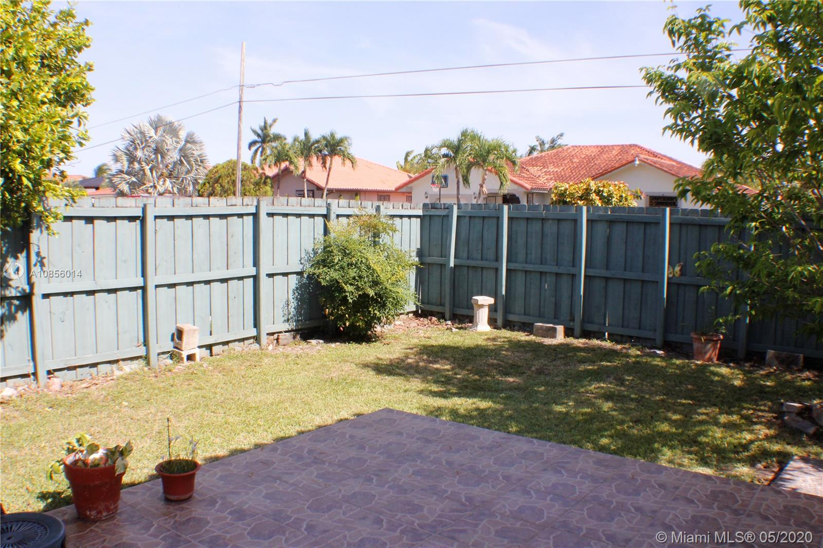 13430 SW 29th Ter photo025