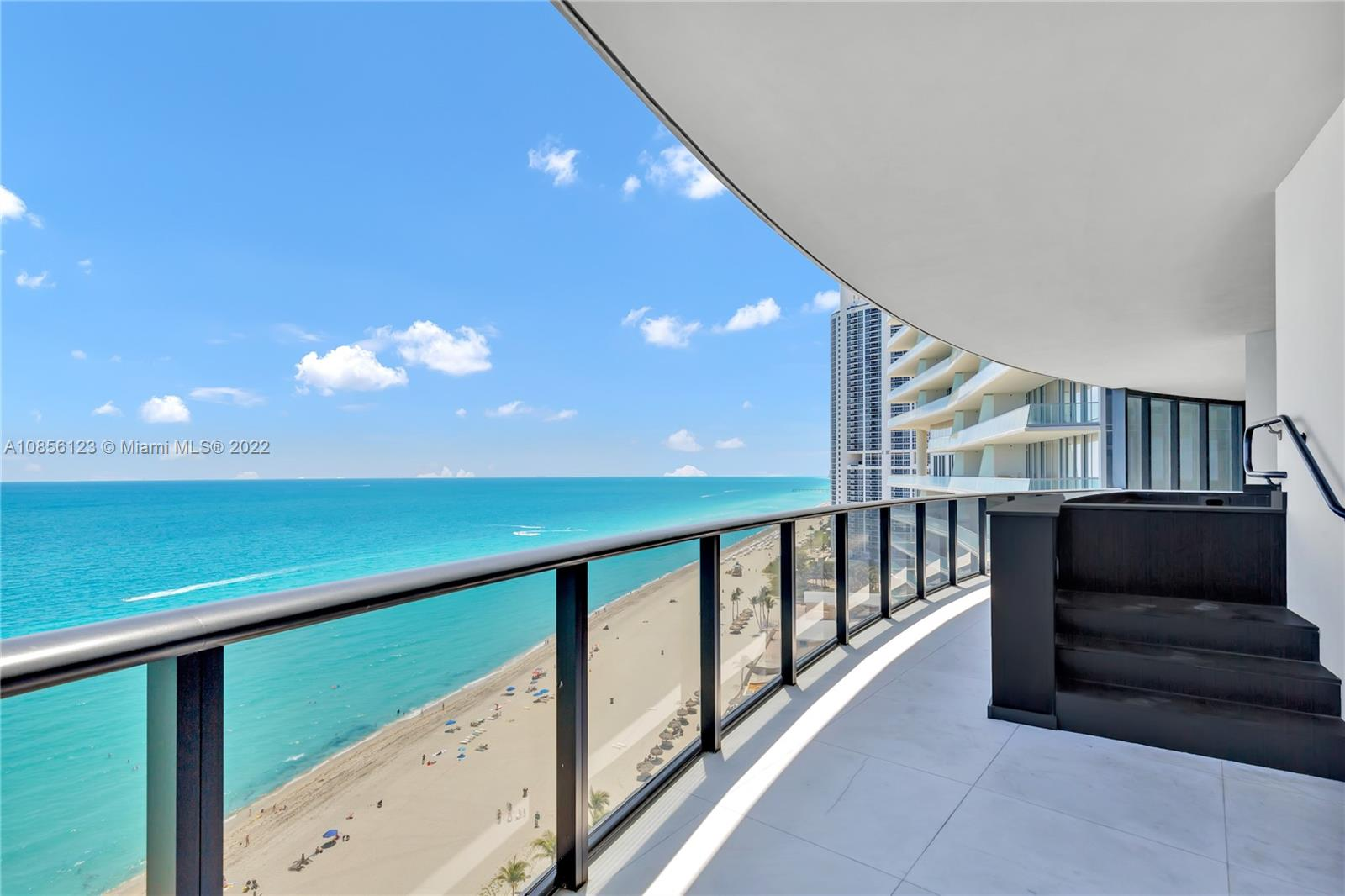 18555 Collins Ave #1701 photo046