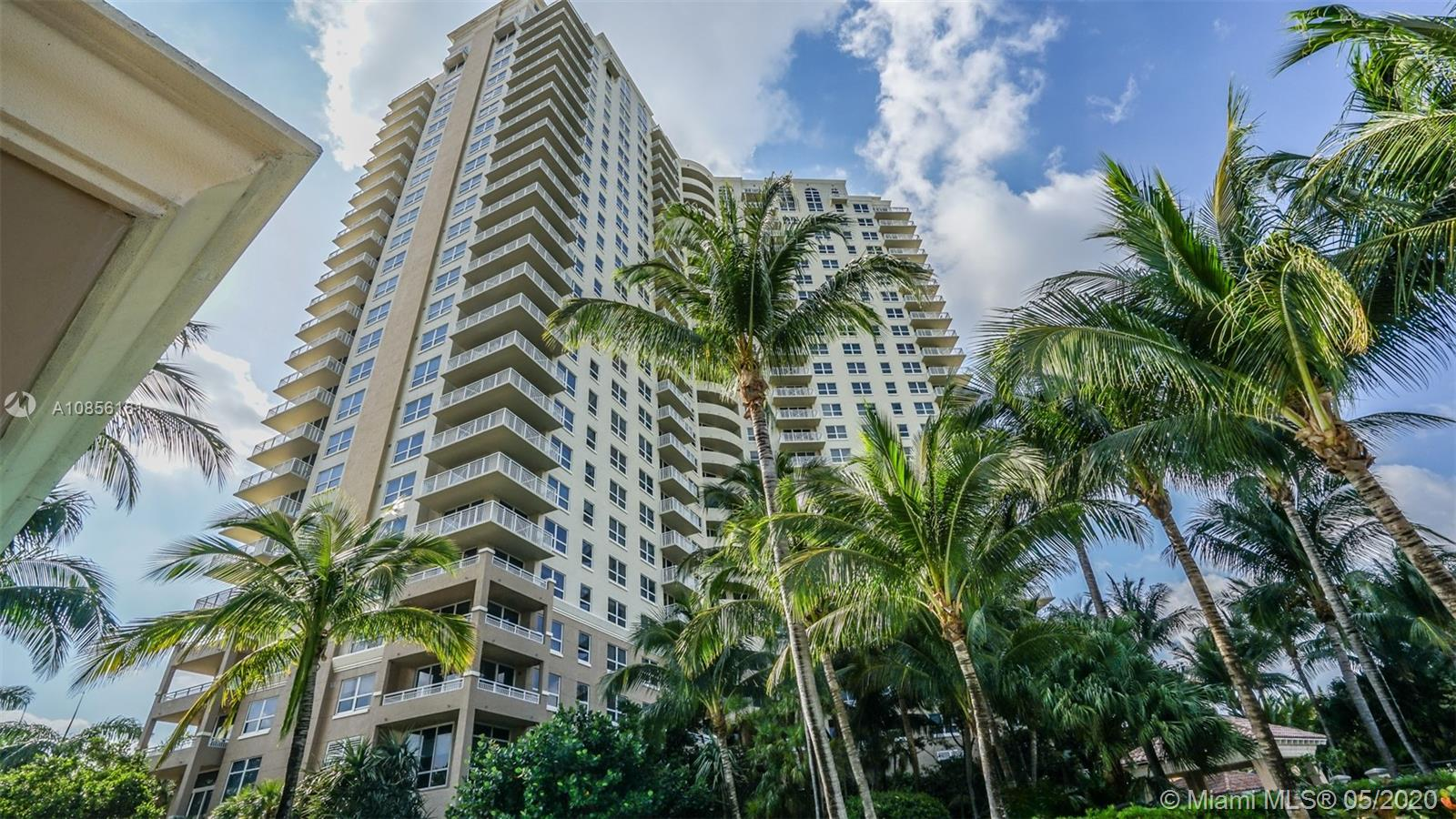 Turnberry on the Green #2610 - 19501 W Country Club Dr #2610, Aventura, FL 33180