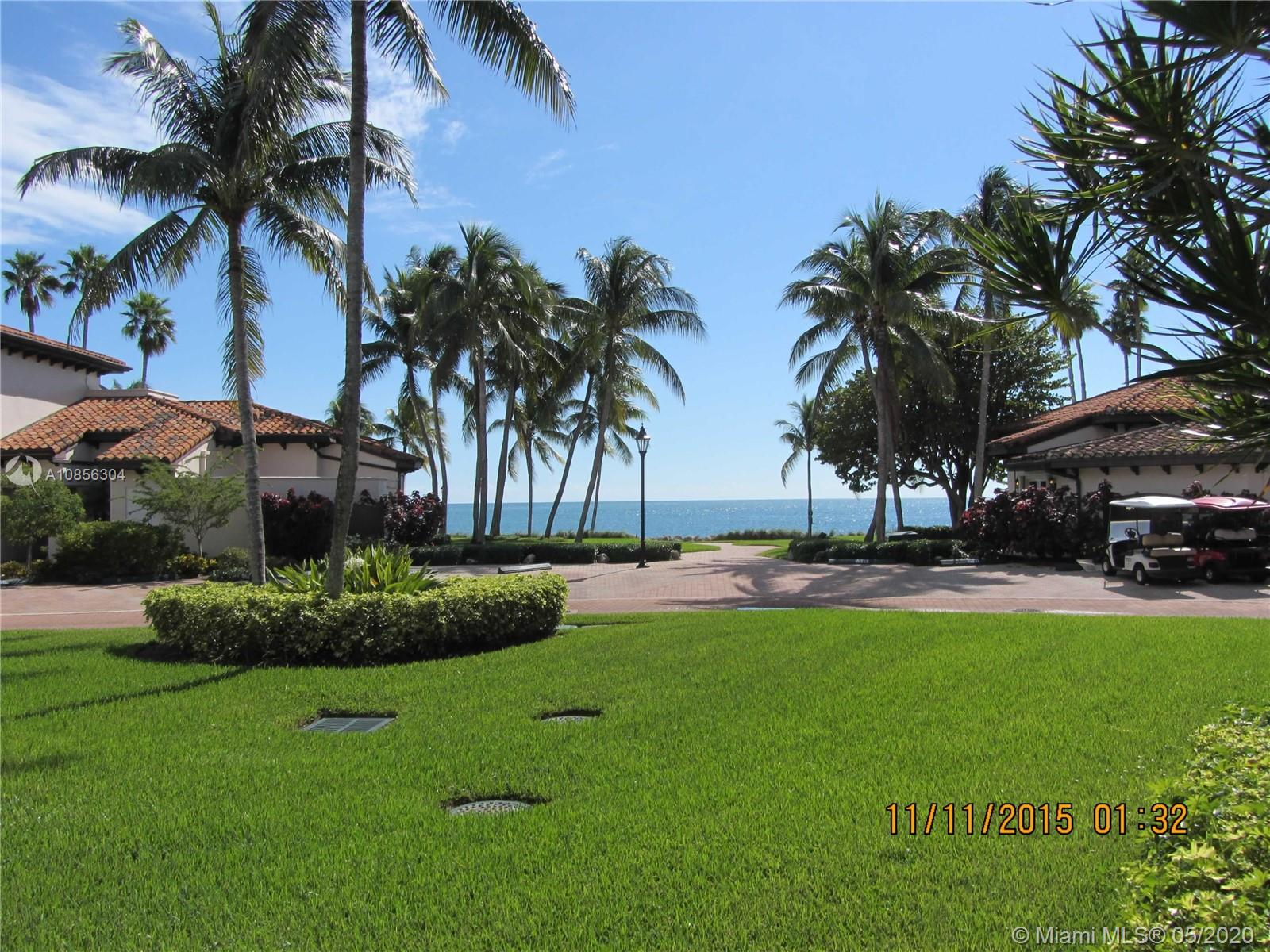 15111 Fisher Island Dr #15111 photo029