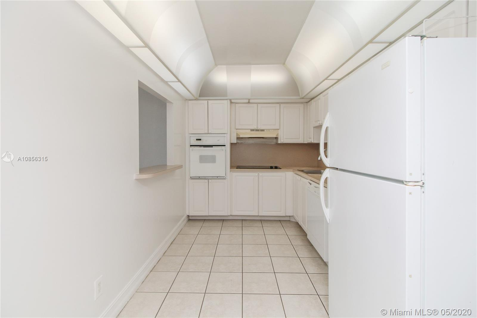 19380 Collins Ave #1521 photo022