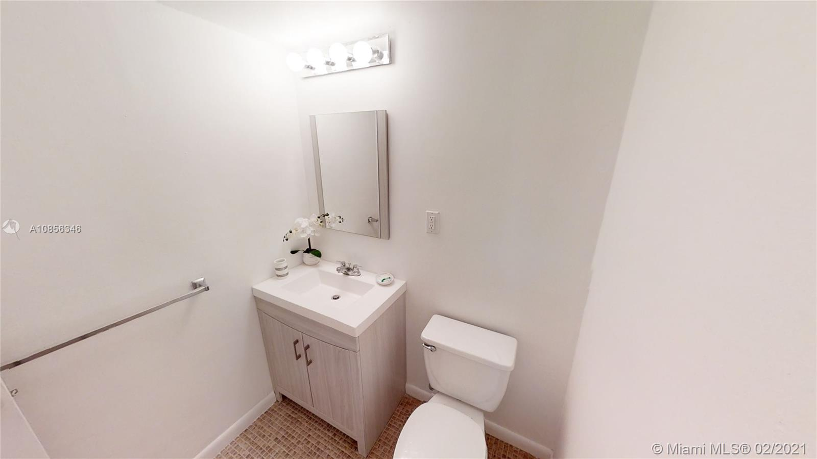 19370 Collins Ave #1410 photo06
