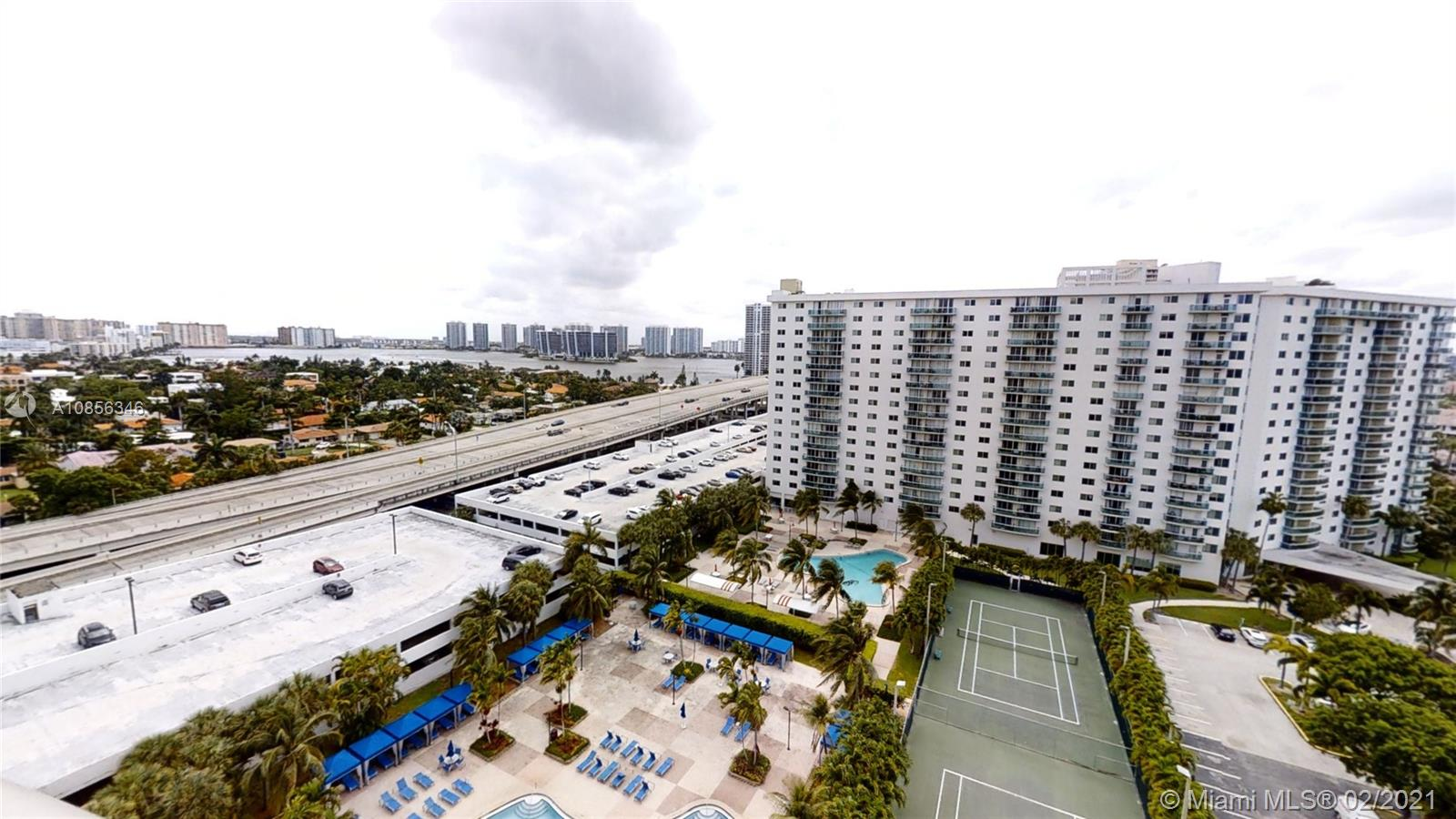 19370 Collins Ave #1410 photo042