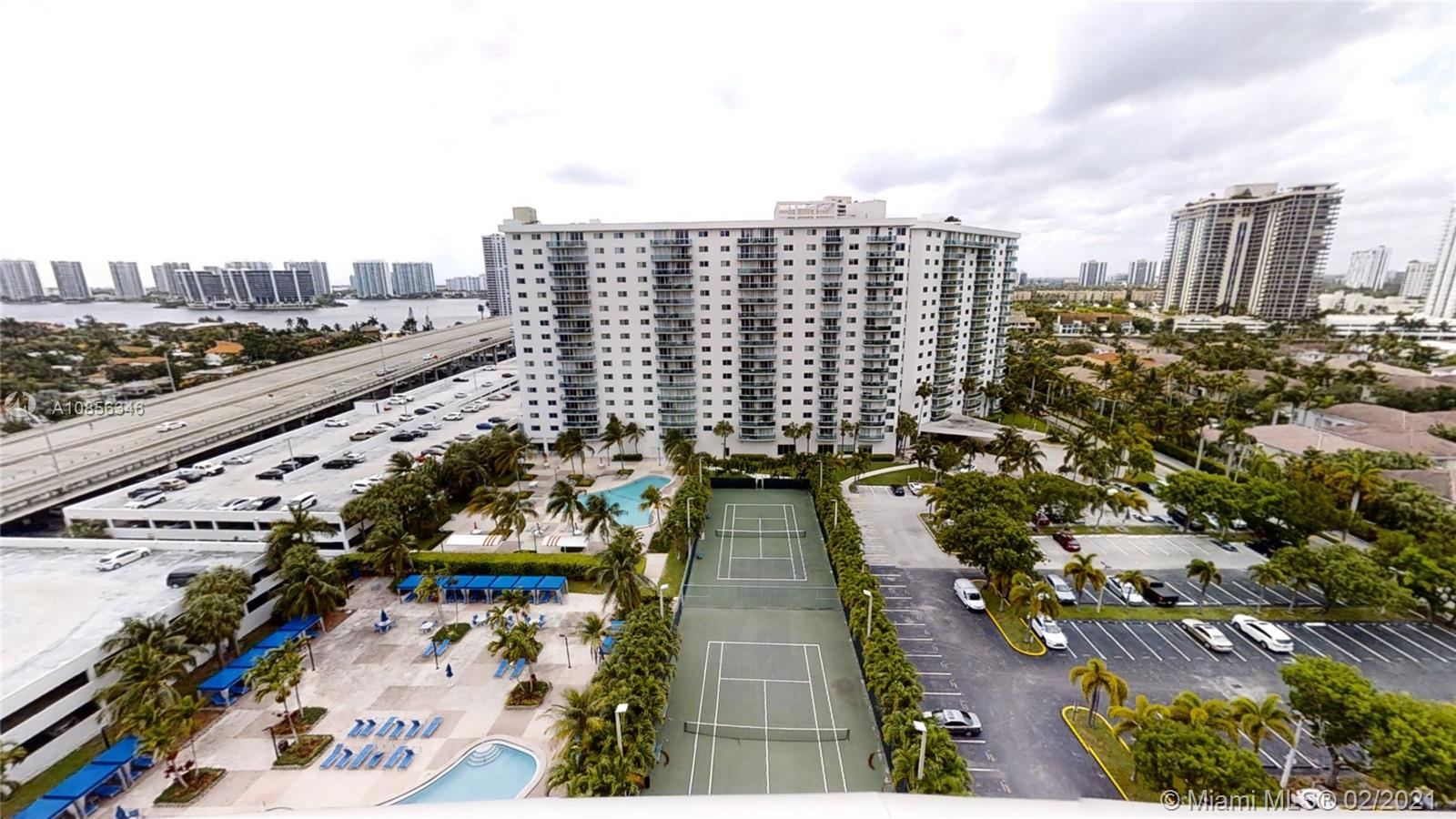 19370 Collins Ave #1410 photo043