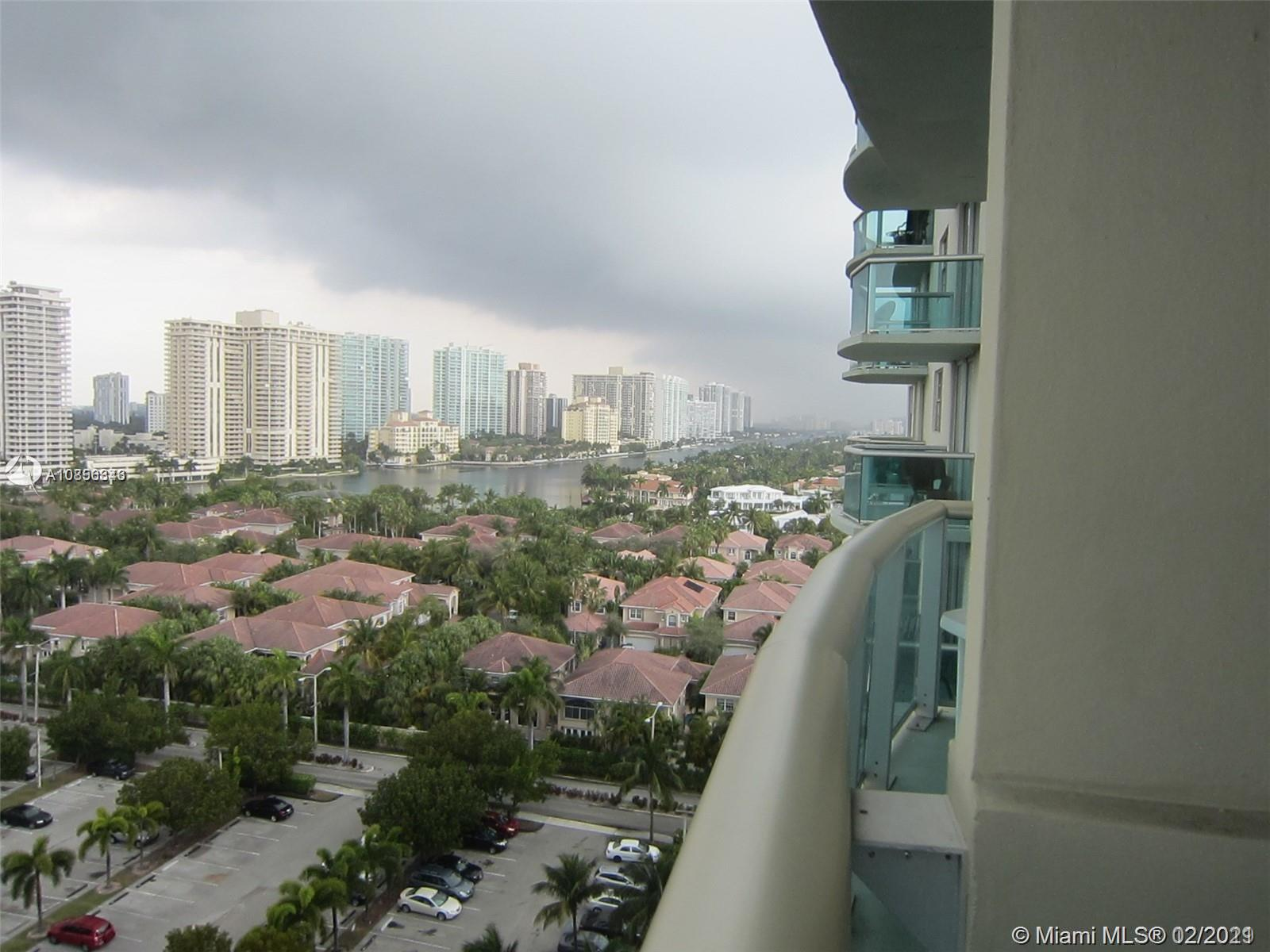 19370 Collins Ave #1410 photo03