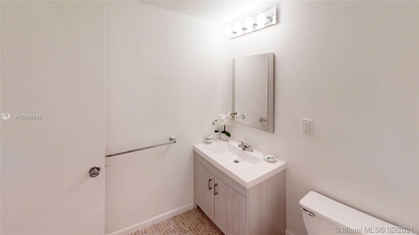 19370 Collins Ave #1410 photo036
