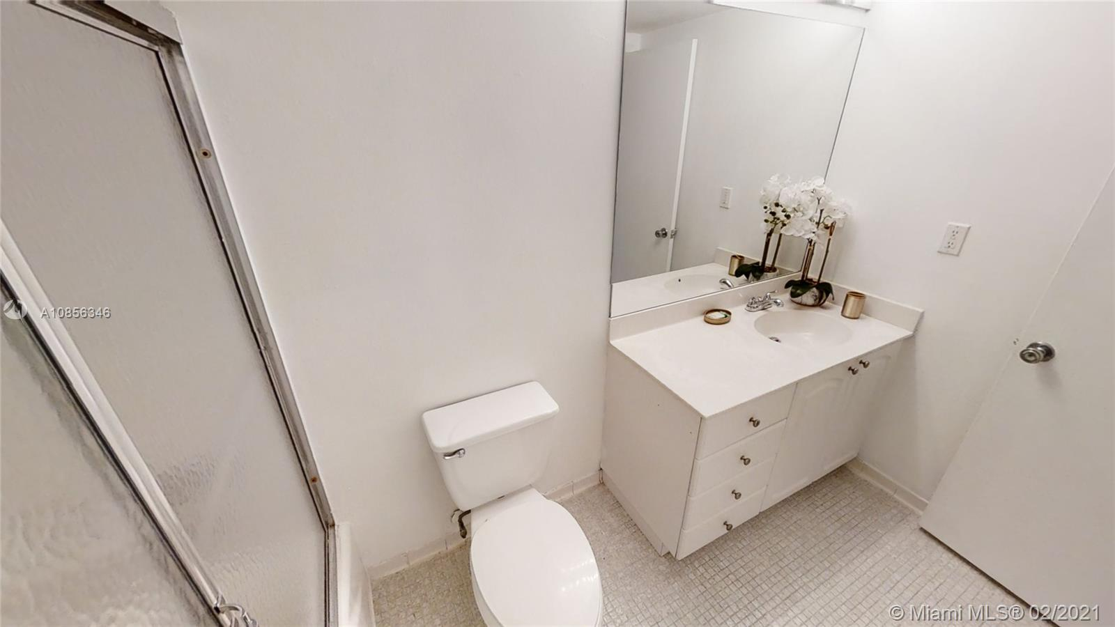 19370 Collins Ave #1410 photo024