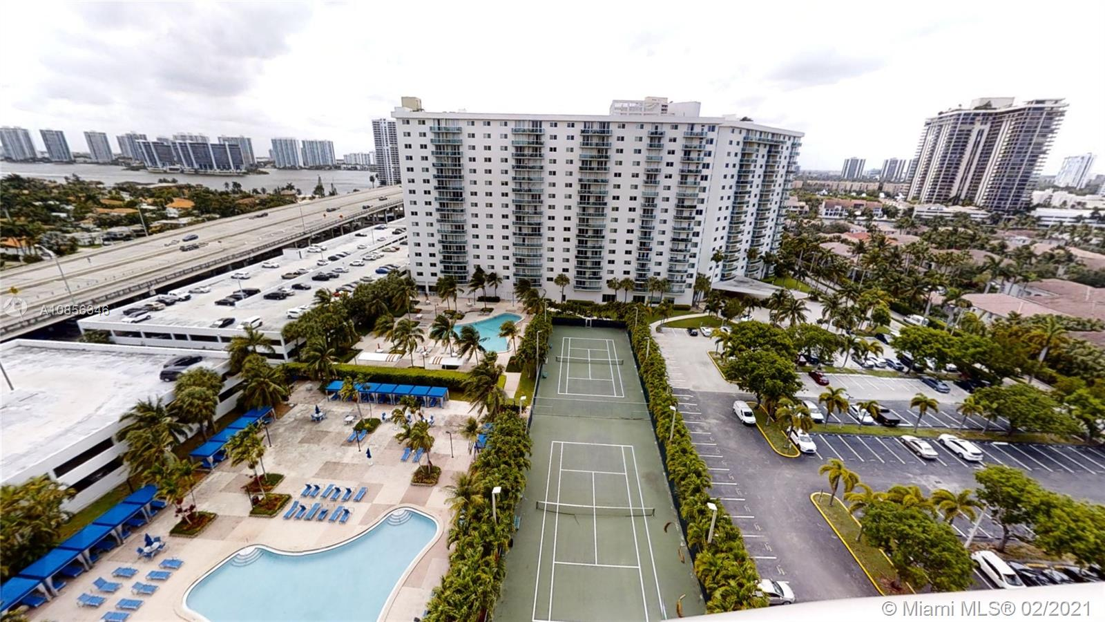 19370 Collins Ave #1410 photo041