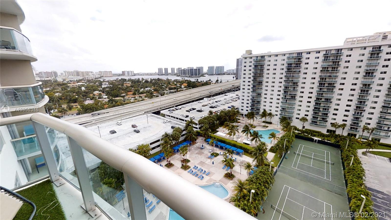 19370 Collins Ave #1410 photo044