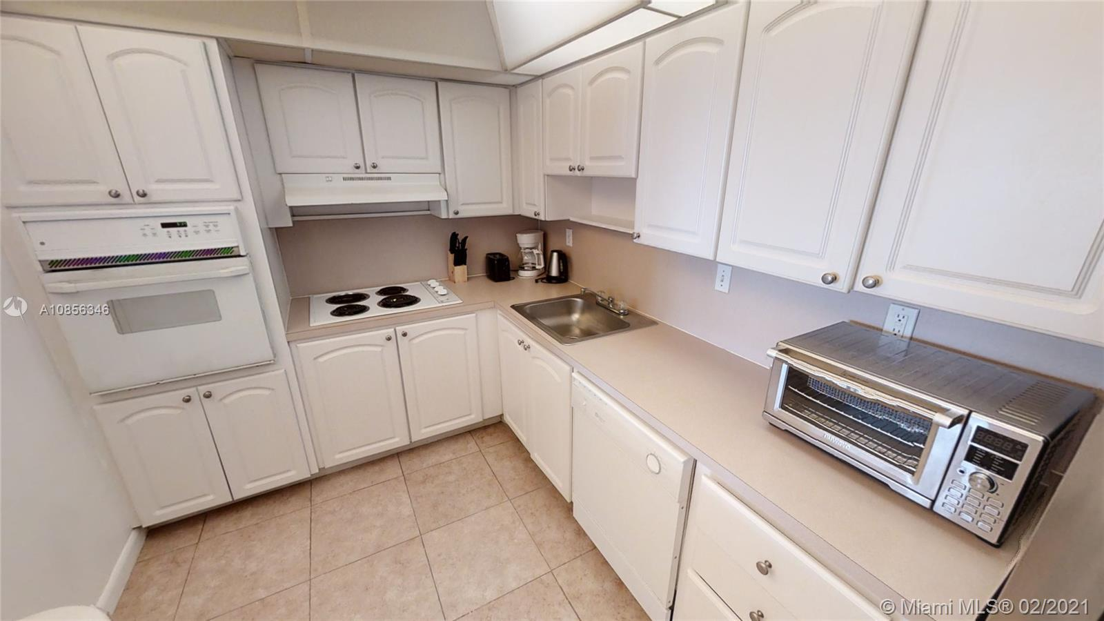 19370 Collins Ave #1410 photo08