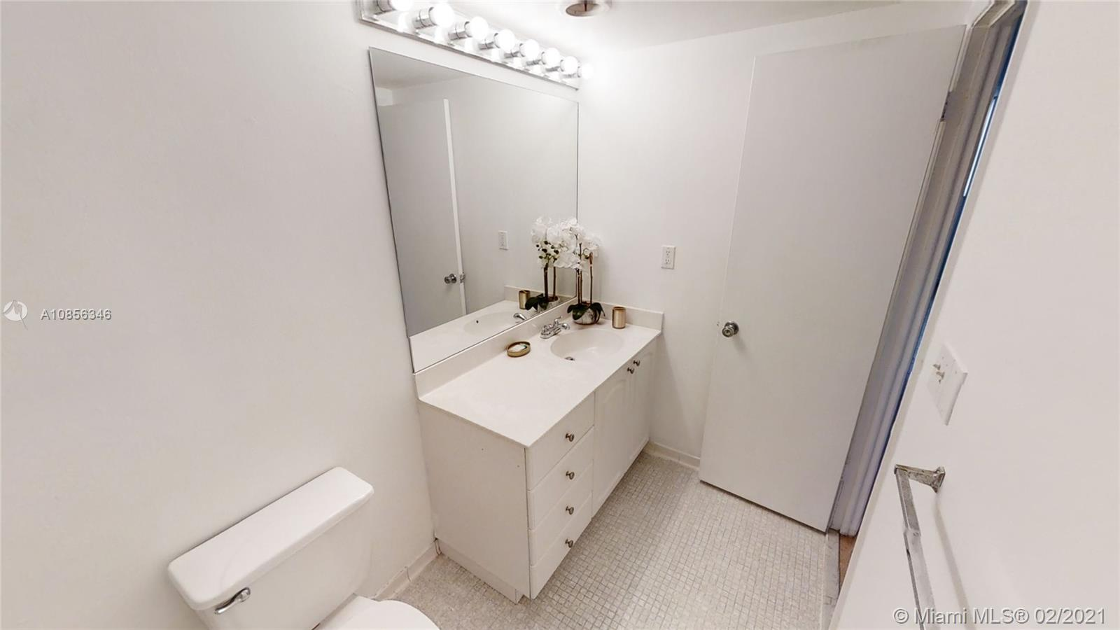 19370 Collins Ave #1410 photo025