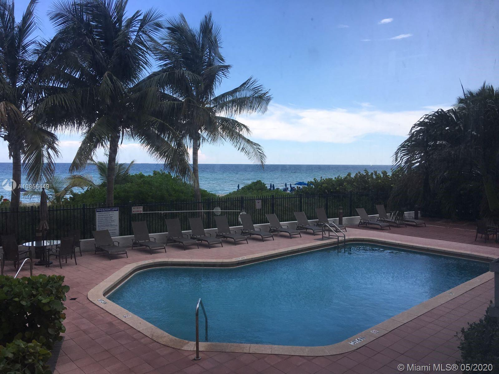 17275 Collins Ave #904 photo019