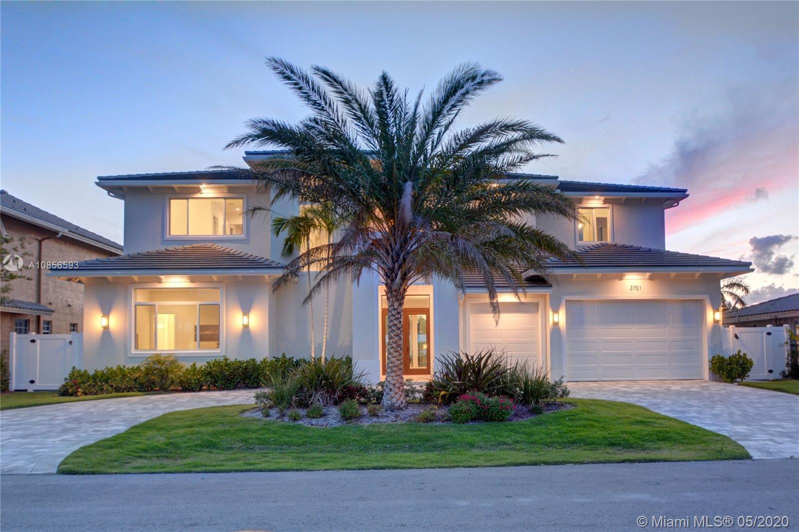image #1 of property, Venetian Isles 1st Sec