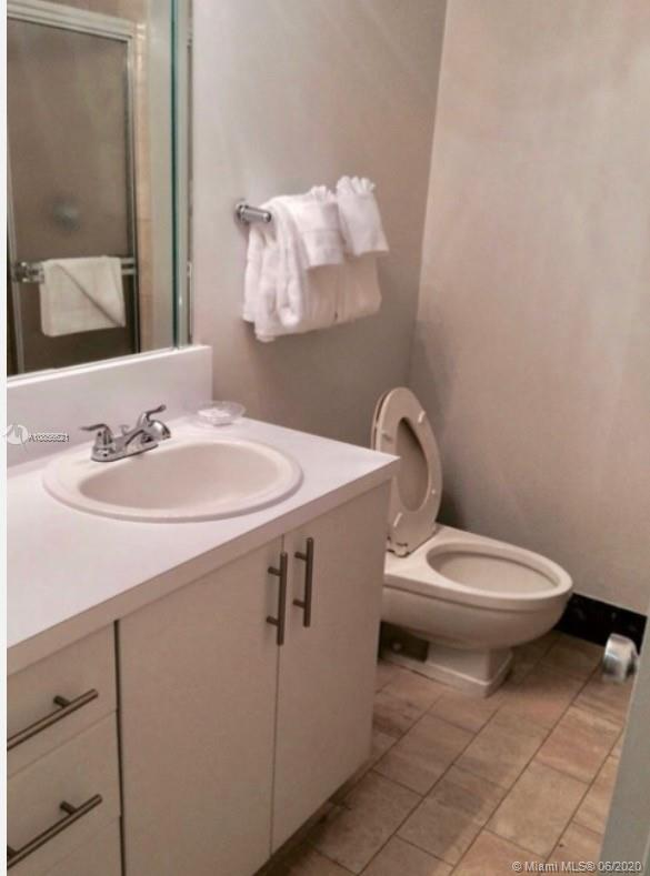 5225 Collins Ave #1205 photo05