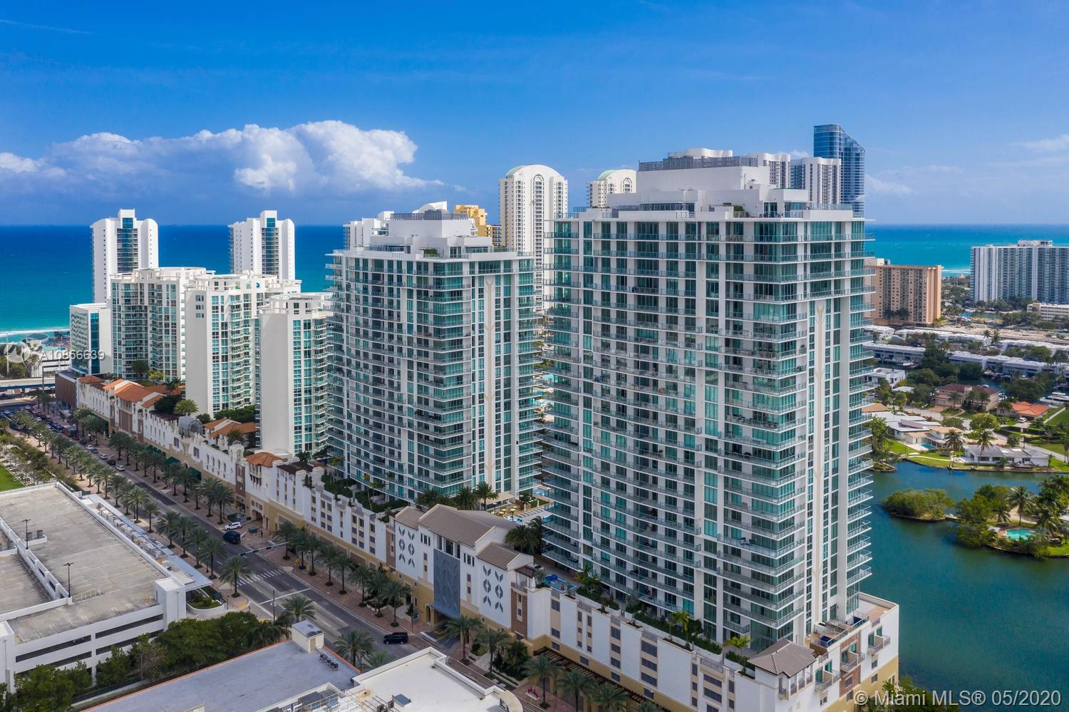 image #1 of property, Parque Towers, Unit TS-3