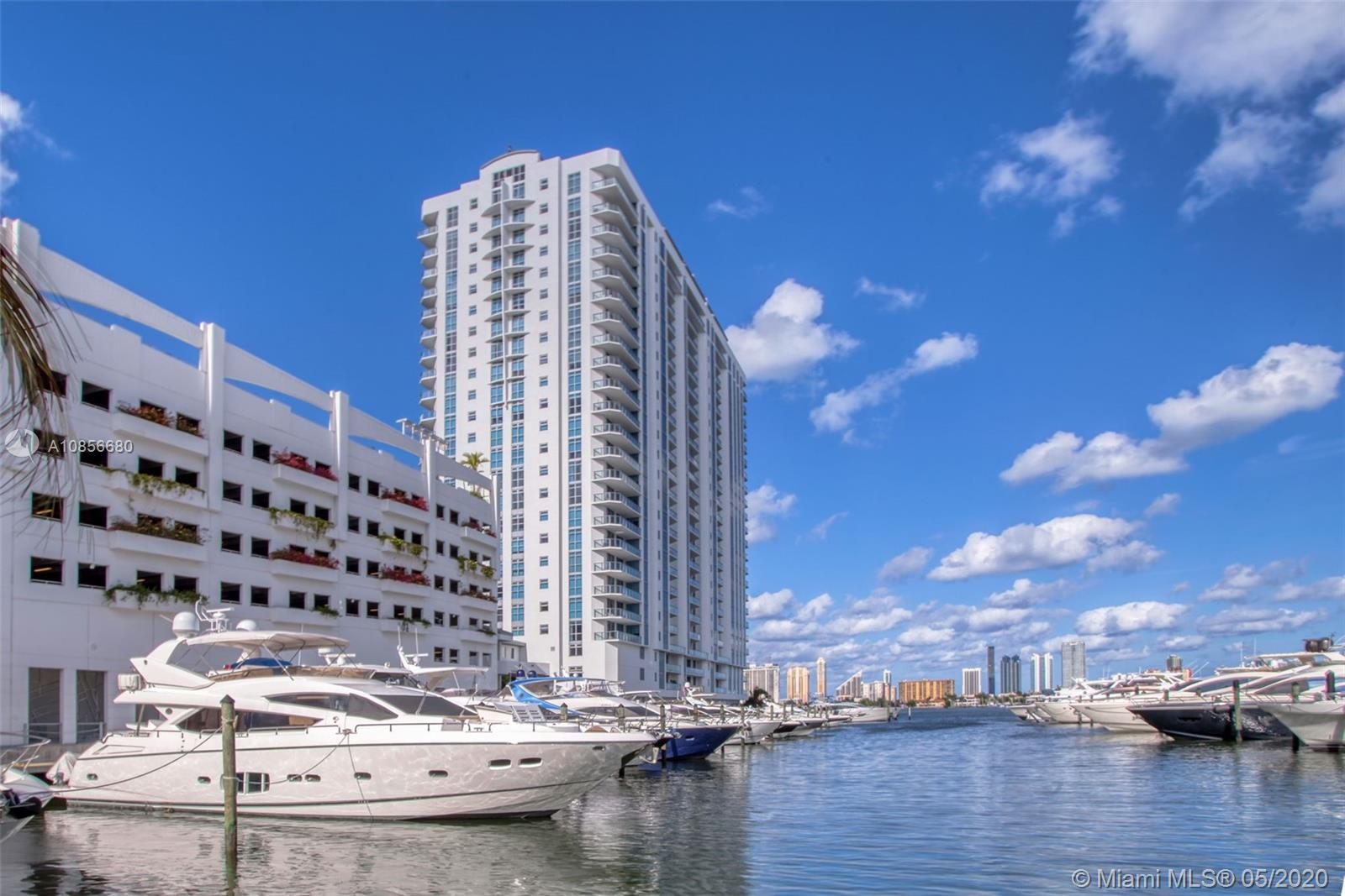 17301 Biscayne Blvd #308 photo01