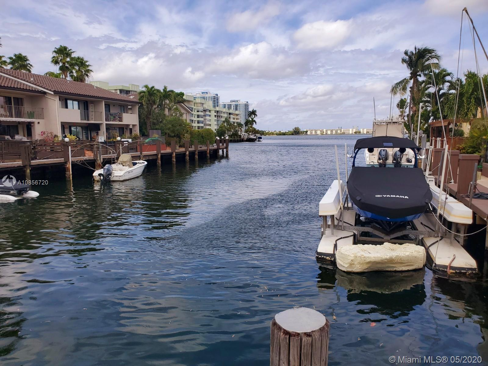 16470 NE 27th Pl # 35, North Miami Beach, Florida 33160, 3 Bedrooms Bedrooms, ,3 BathroomsBathrooms,Residential,For Sale,16470 NE 27th Pl # 35,A10856720