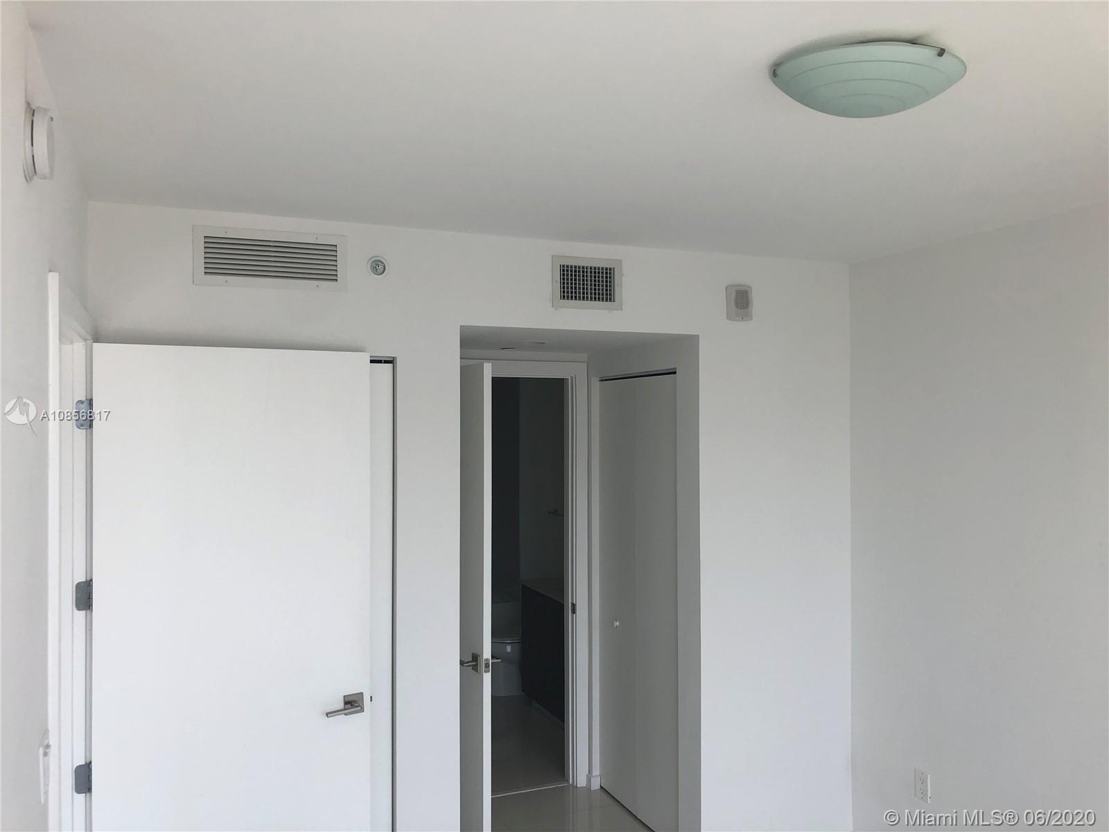 5252 NW 85th Ave #1409 photo019