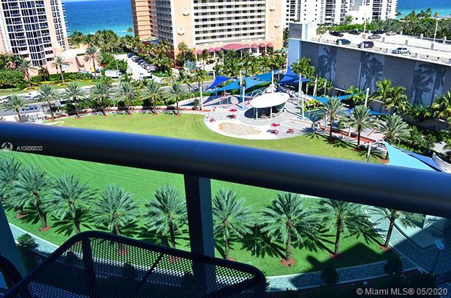 19370 Collins Ave #1121 photo03