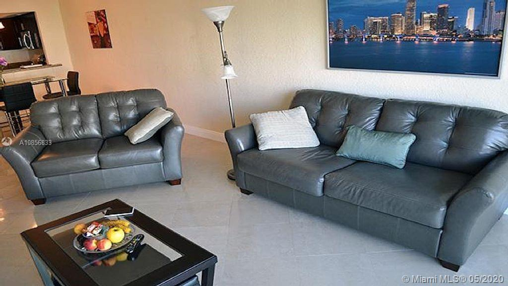 19370 Collins Ave #1121 photo04