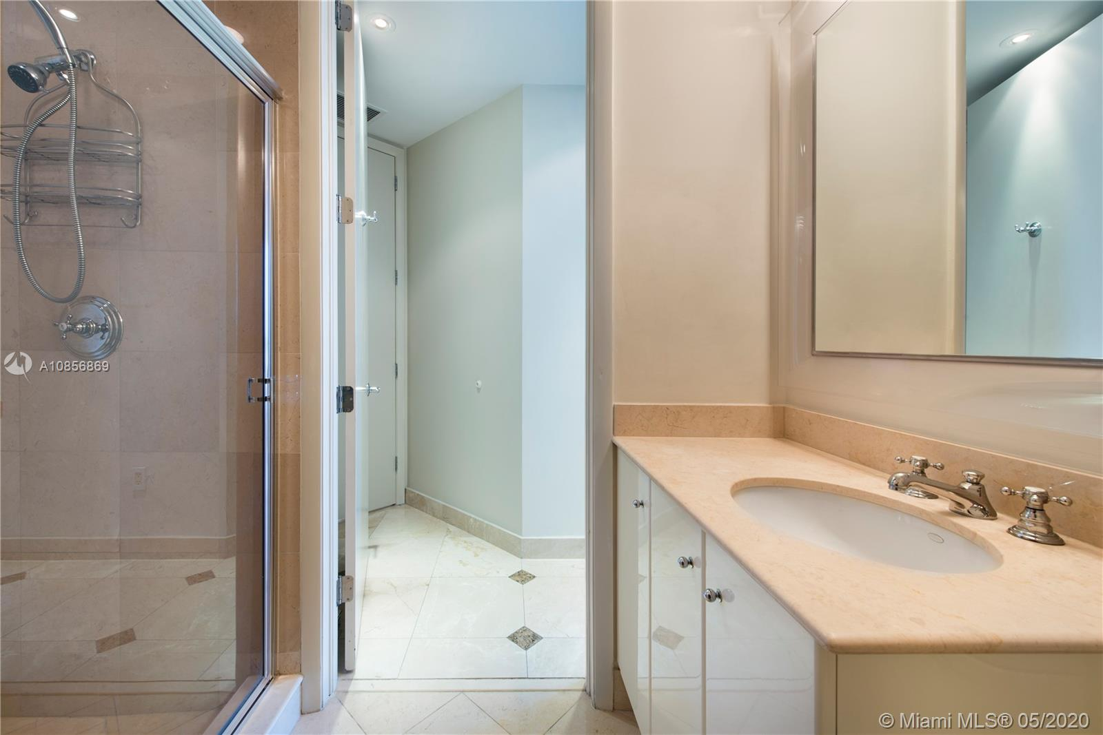 Photo of 100 S Pointe Dr #1601 listing for Sale