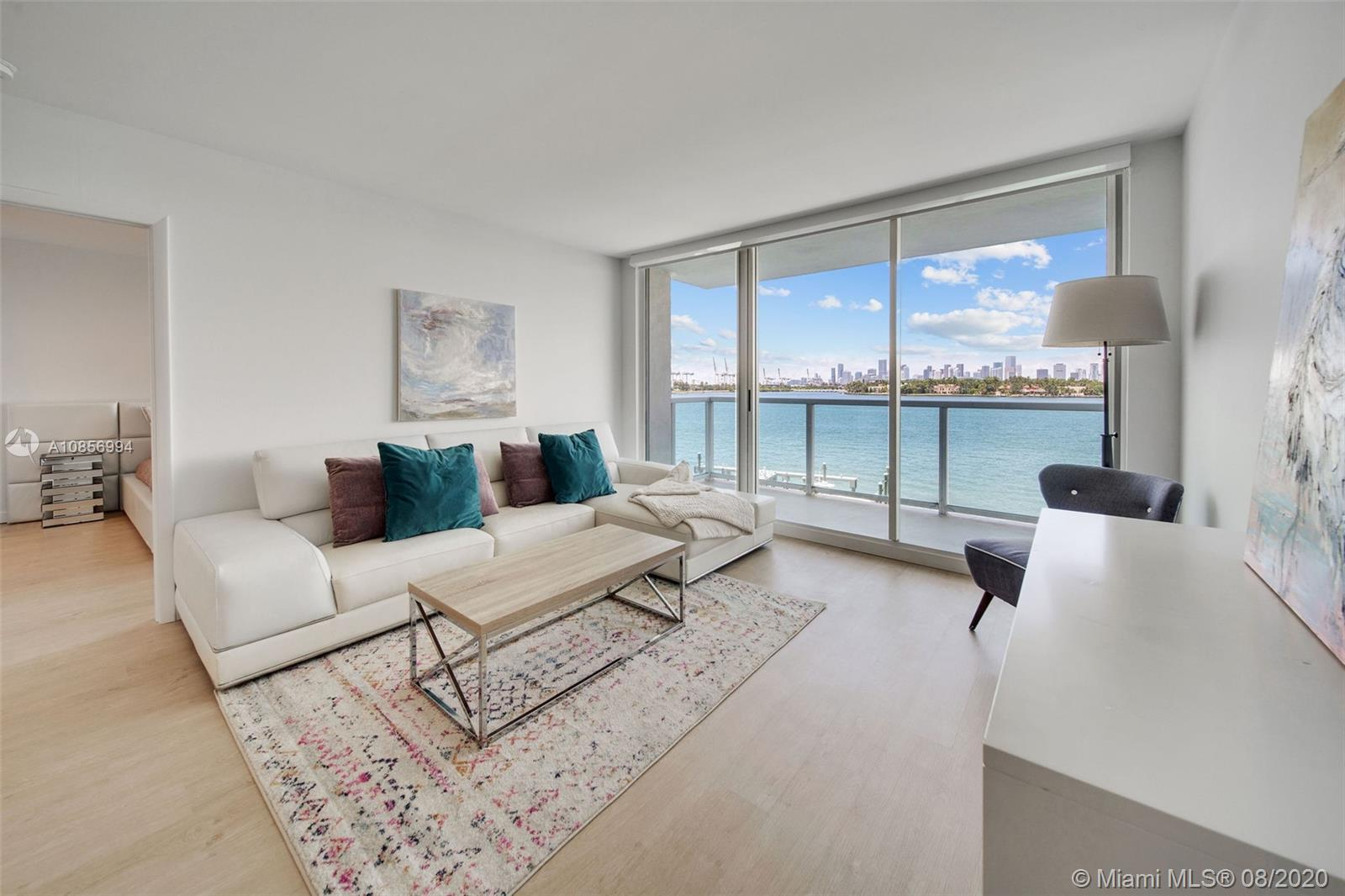Photo of 650 West Ave #405 listing for Sale