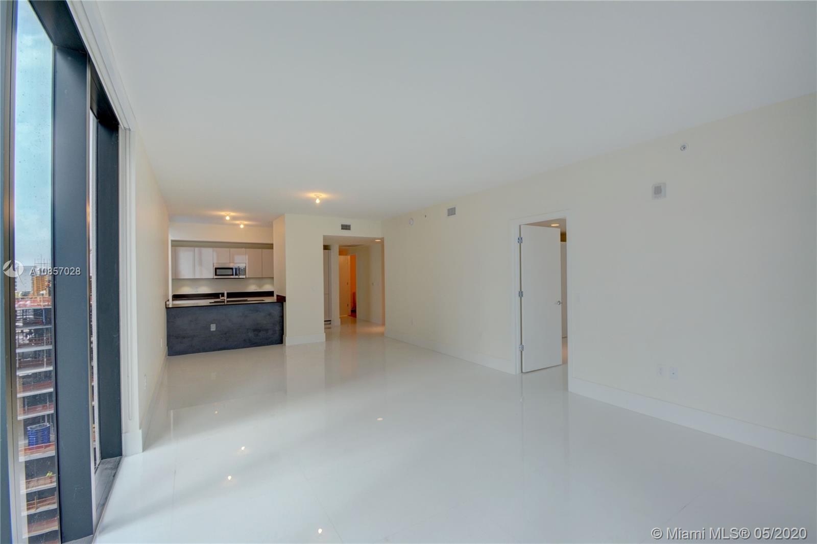 1010 Brickell Ave # 2505, Miami, Florida 33131, 3 Bedrooms Bedrooms, ,3 BathroomsBathrooms,Residential,For Sale,1010 Brickell Ave # 2505,A10857028