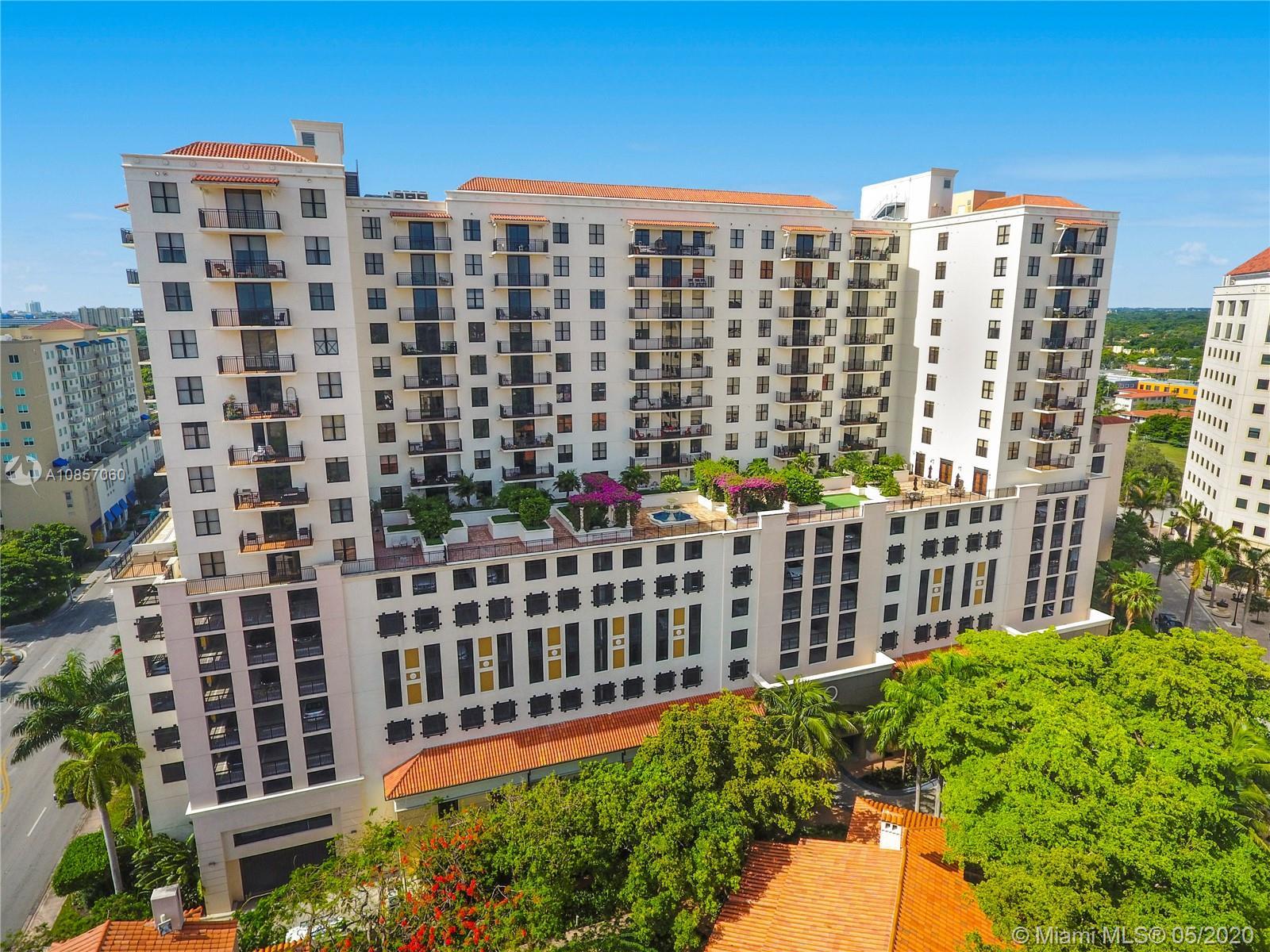 888 S Douglas Rd # 1515, Coral Gables, Florida 33134, 2 Bedrooms Bedrooms, ,2 BathroomsBathrooms,Residential,For Sale,888 S Douglas Rd # 1515,A10857060