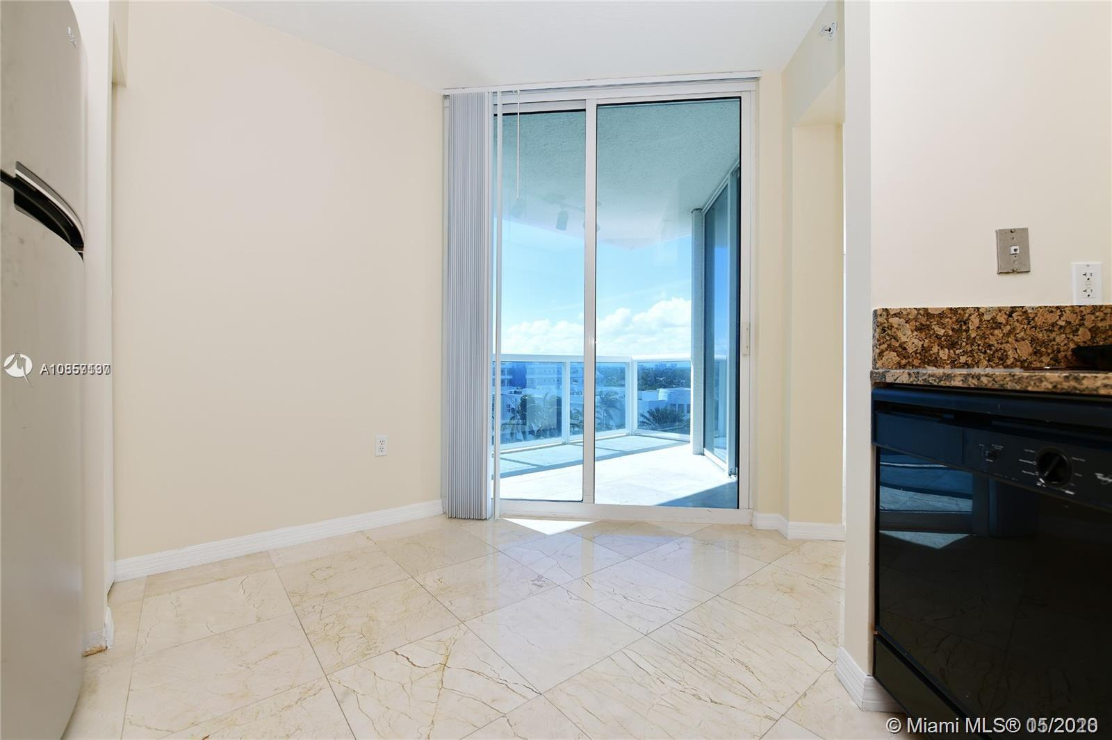 9201 Collins Ave #622 photo016