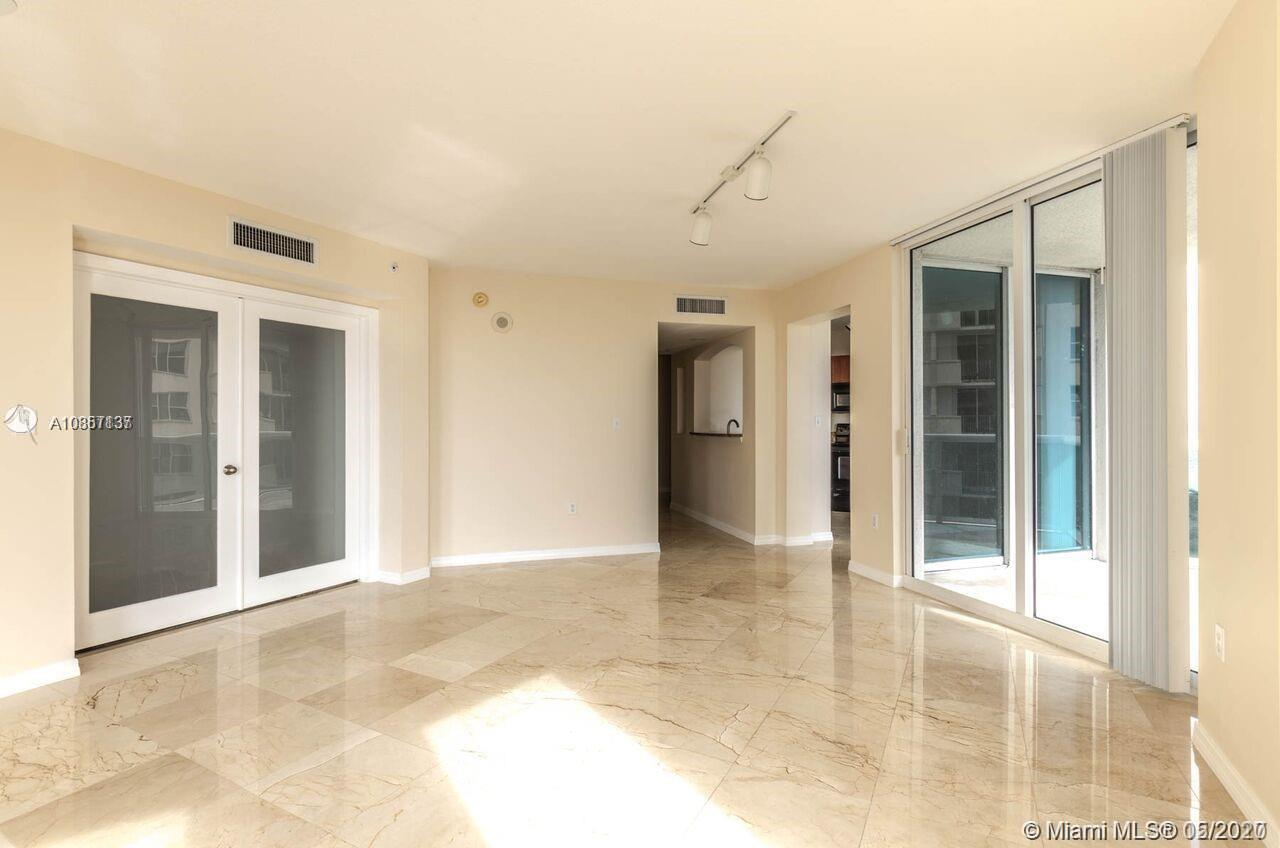 9201 Collins Ave #622 photo010