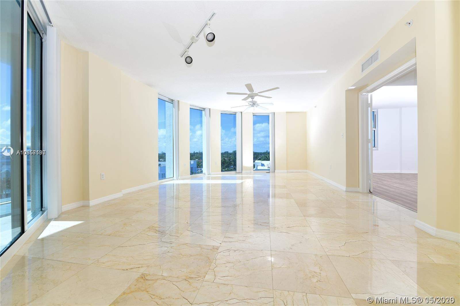 9201 Collins Ave #622 photo08