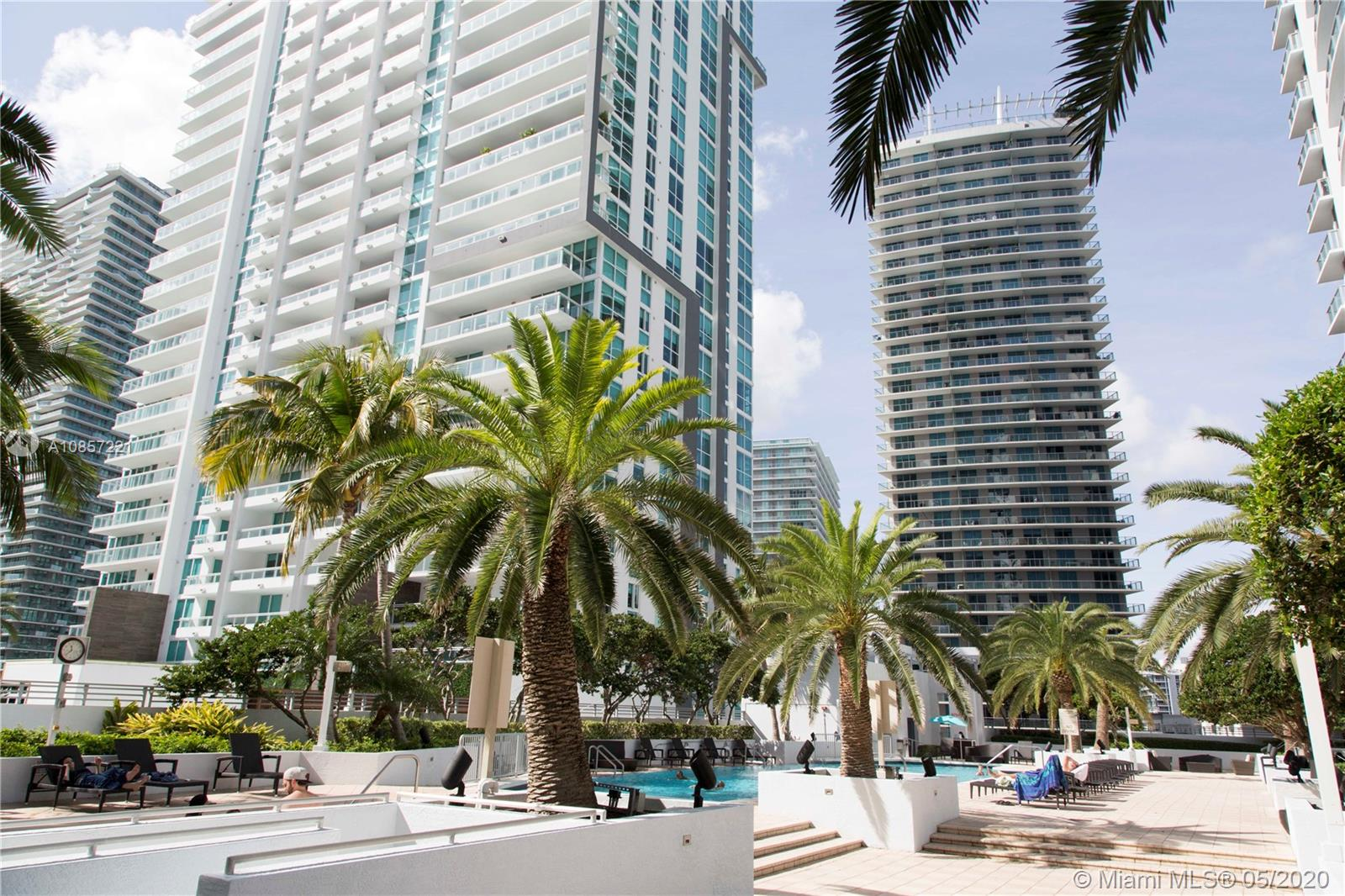 1050 Brickell Ave #2418 photo038