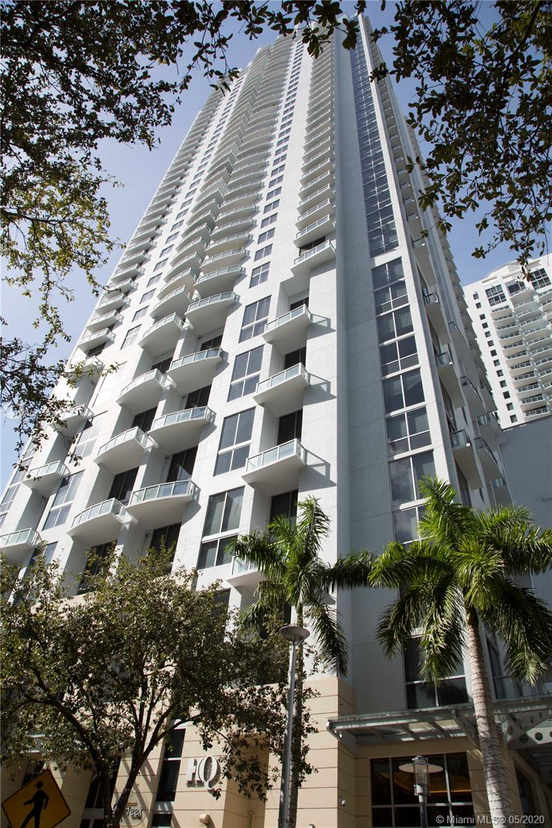 1050 Brickell Ave #2418 photo055