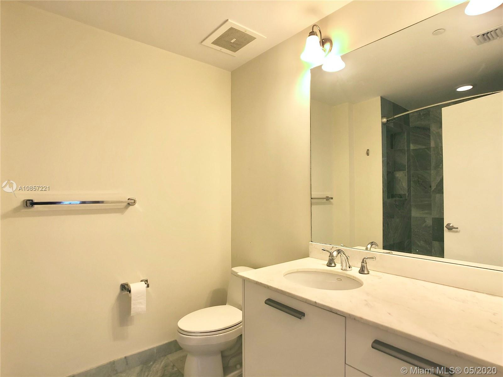 1050 Brickell Ave #2418 photo025