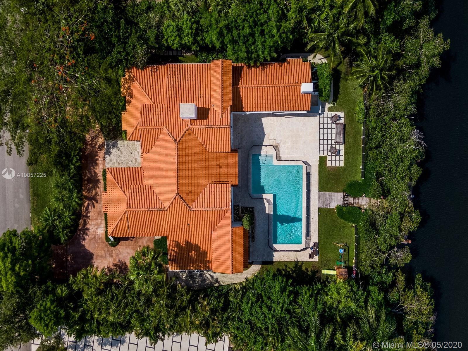275 Costanera Rd, Coral Gables, Florida 33143, 5 Bedrooms Bedrooms, ,6 BathroomsBathrooms,Residential,For Sale,275 Costanera Rd,A10857225