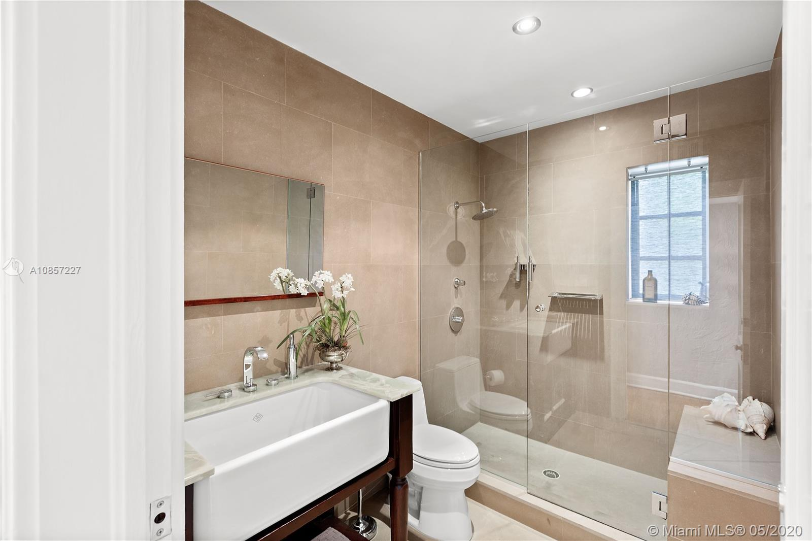 4102 Monserrate St, Coral Gables, Florida 33146, 4 Bedrooms Bedrooms, ,4 BathroomsBathrooms,Residential,For Sale,4102 Monserrate St,A10857227