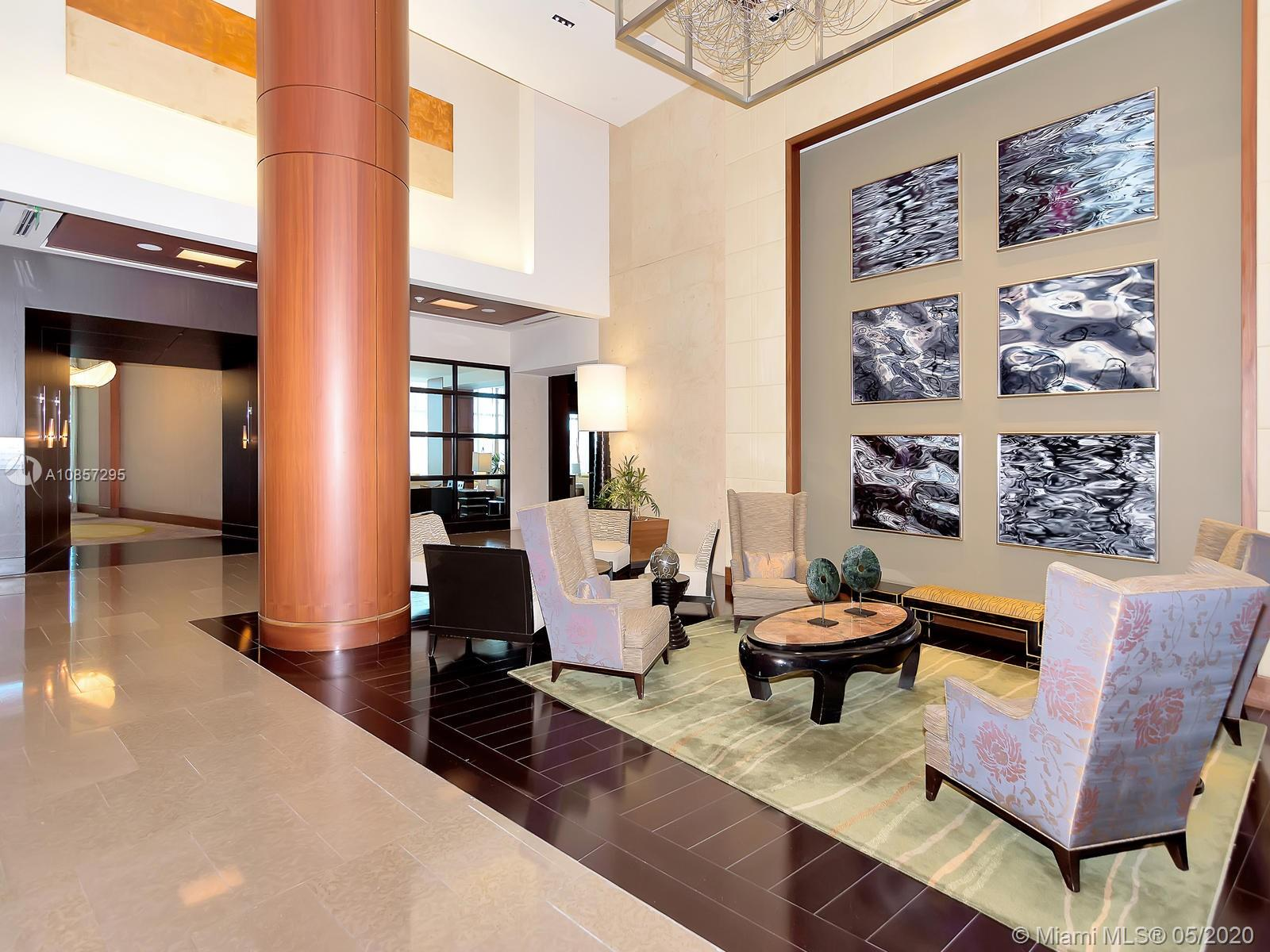 Photo of 10295 Collins Ave #806 listing for Sale