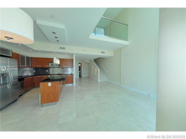 Atrium #1-1209 - 3131 NE 188th St #1-1209, Aventura, FL 33180