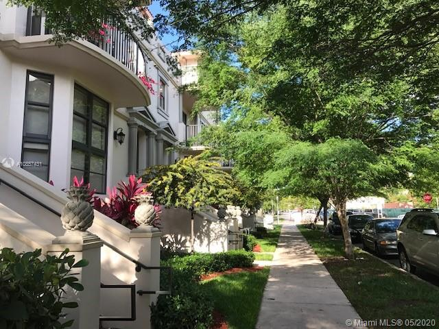 1650 Galiano St, Coral Gables, Florida 33134, 2 Bedrooms Bedrooms, ,3 BathroomsBathrooms,Residential,For Sale,1650 Galiano St,A10857431